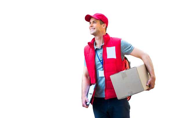 Courier-Delivery-44007116_l-scaled-removebg-preview
